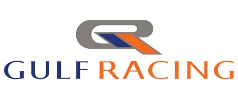 gulf logo 86 porsche 911 rsr 991 photos videos fia world