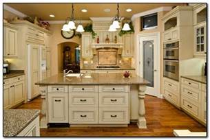 Best Color For Cabinets In A Small Kitchen Kitchen Cabinet Colors Ideas For Diy Design Home And Cabinet Reviews