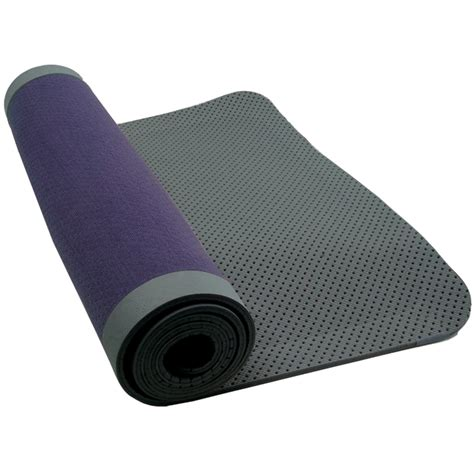 Nike Mat wiggle nike ultimate 5mm mat aw12 general fitness aids