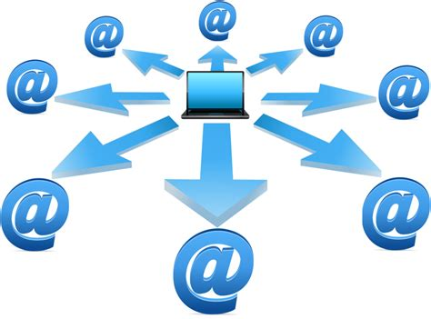 in e mail age postal service struggles to avoid a default why you should not use mail clients for sending bulk