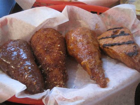 food swings restaurant review food swings vegiboys
