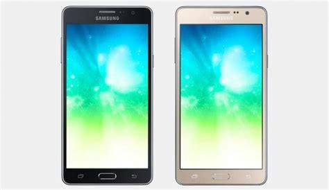 Harga Samsung On Max harga samsung galaxy on max sm g615f dan spesifikasinya
