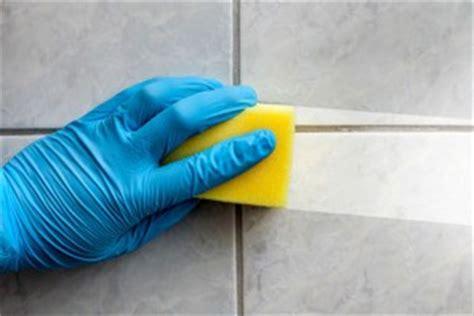 lessivage murs cuisine peinture antirouille