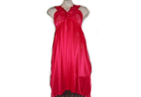 Lingeri Hitam Polkadot Vl504 Wanita Transparan jual baju tidur transparan hitam pink bbbt030 baju tidur