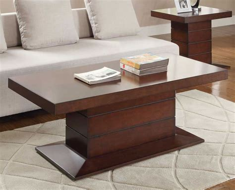 kirklands coffee tables coffee tables fall dining table