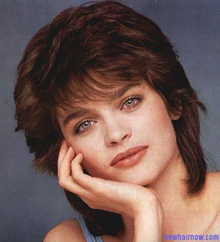 1990 short feathered wedge haircut 10 best 80 90s hair men and women images on pinterest