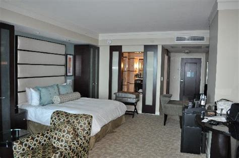 tresor one bedroom suite fontainebleau tresor one bedroom suite fontainebleau www