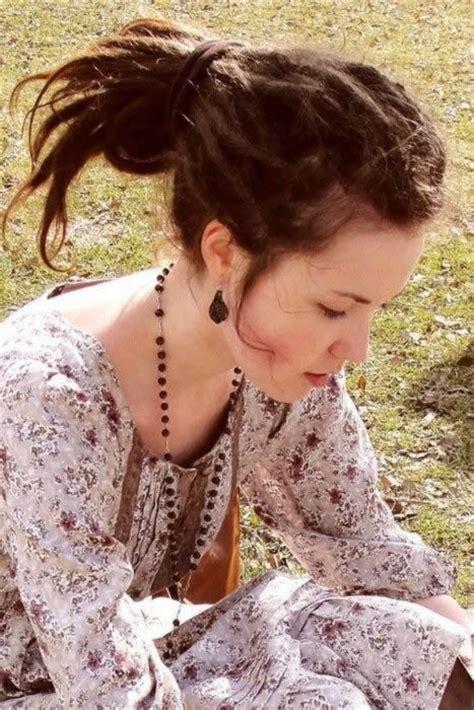 imagenes mujeres rastas chicas lindas con rastas taringa