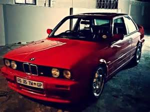Bmw 325is E36 4 Door Bmw M3 Used Cars Mitula Cars