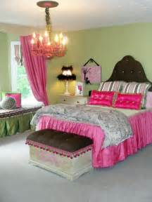 Girls Bedroom Color Ideas Bedroom Designs Cute Tween Girl Bedroom Ideas With Lively