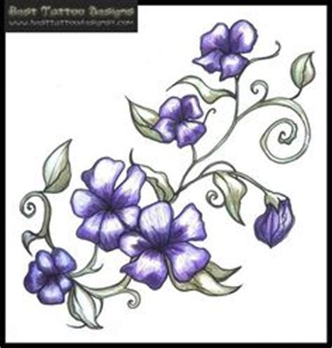 violet tattoo flash 1000 images about tattoos on pinterest violet flowers