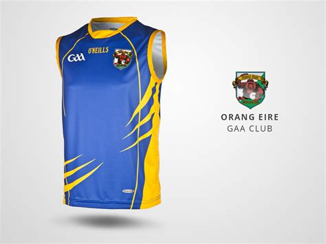 design jersey software icreate design your own kit o neills international