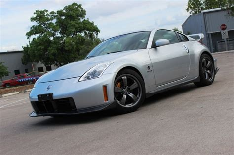 used nissan 350z 2008 nissan 350z for sale cargurus upcomingcarshq com