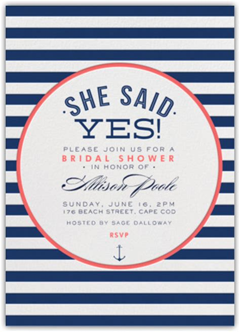 free electronic wedding shower invitations top 3 free designer electronic invitation the