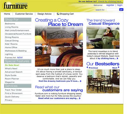 design your own home online easy 100 design your own home online easy create your