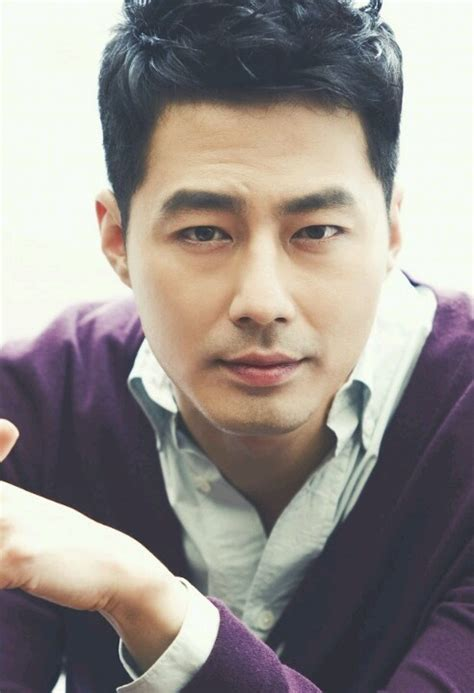 film drama korea jo in sung 17 best images about jo in sung on pinterest models