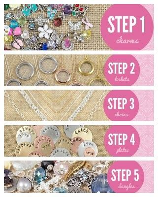 Origami Owl Store - jewelry that tells a story origami owl giveaway the