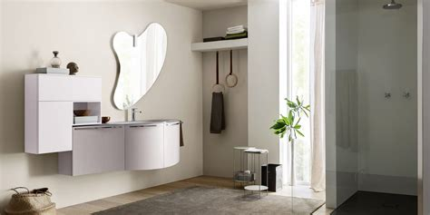 mobile bagno design fusion mobili bagno di design arbi arredobagno