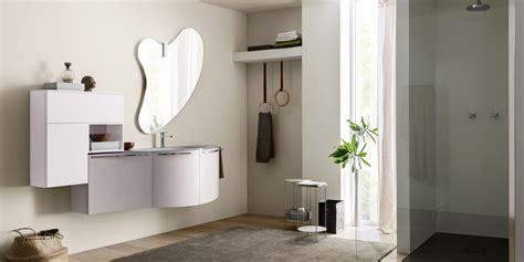 mobili bagno arbi fusion designer bathroom units arbi arredobagno