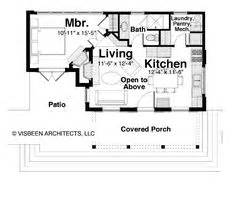 casita floor plan mama lin pinterest floor plans house floor plans and floors on pinterest