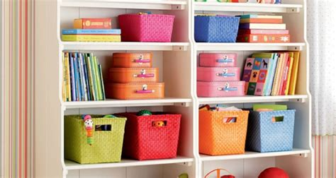 organizing ideas for home home organization tips new homes ideas