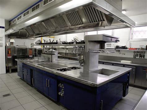 cocinas industrial dise 241 os de cocinas industriales 187 dise 241 osde