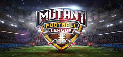 football game for pc free download full version mutant football league free download full version pc game