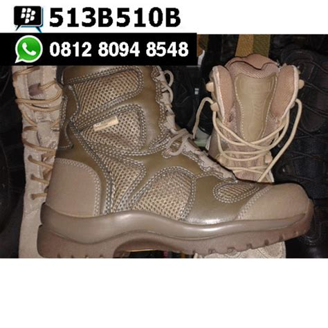 Sepatu Kets Tactical Matogui sepatu blackhawk hijau tokotactical tokotactical