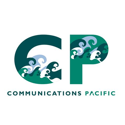 Pacific Logo 04 communications pacific accessurf hawaii nonprofit