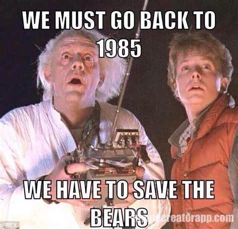 Funny Chicago Bears Memes - 142 best football memes images on pinterest football
