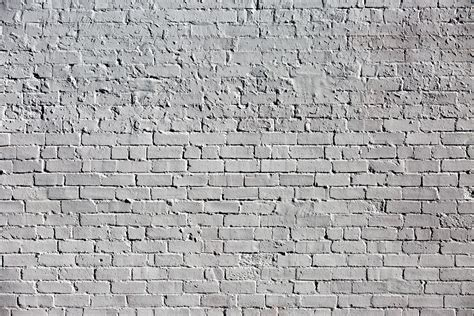 wall with brick white wall free stock photo domain pictures