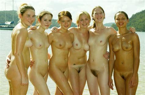 Abby Winters Girls Nude Justimg Com