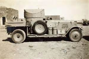 Rolls Royce Armoured Top 12 Vehicles Adapted For Civilian Newfoxy