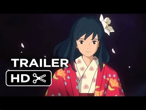 ghibli film trailer download the wind rises official us trailer hayao