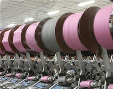 textile themes names top textile companies in india list of indian textile
