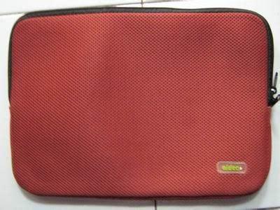 Softcase Laptop Tas Unik Tas Keren Tas Murah Tas Selempang tas toko tas sepatu dan meja laptop