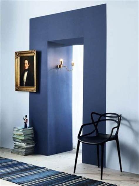 decoraci 243 n con azul 237 ndigo decoraci 243 n de interiores y exteriores estiloydeco