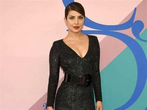 priyanka chopra hollywood song video priyanka chopra is shooting for a song in her hollywood