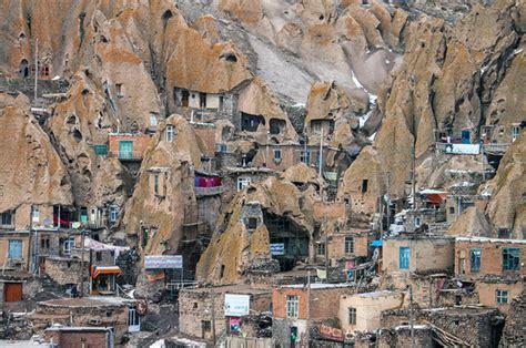 earthquake prediction 2017 earthquake prediction iran earthquake predictions for