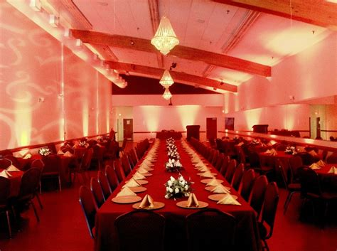 wedding halls west west bowie reviews ratings wedding ceremony reception venue district of columbia