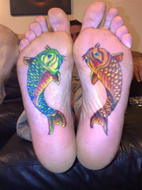 carp fish tattoo designs carp fish images designs