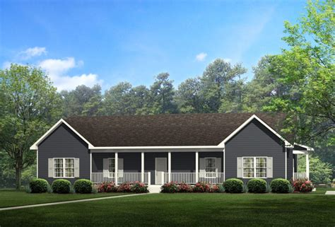cost to build 2500 sq ft house cost to build 2500 sq ft house custom home floor plans