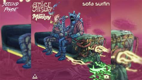 country song jesus behind the couch chord lirik 4 liquid stranger space jesus space boss joox