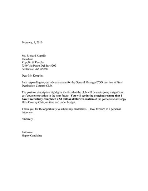 Resumer Cover Letter by Resume Cover Letter Template 2017 Learnhowtoloseweight Net