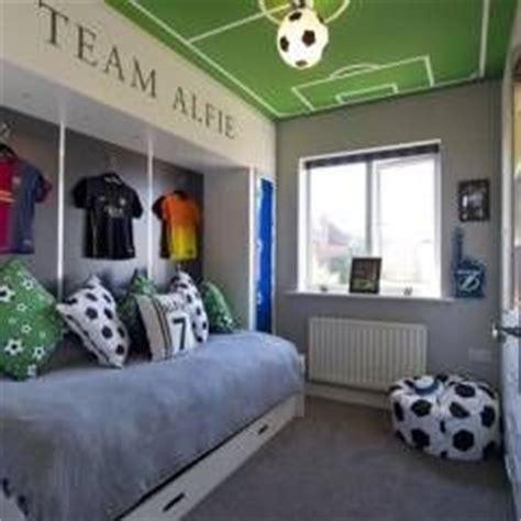 football themed bedroom 25 best ideas about football bedroom on pinterest boys