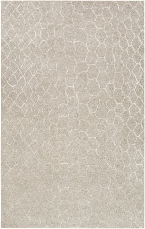 bobs area rugs bob mackie for surya moderne mdr 1025 neutral area rug kaoud rugs