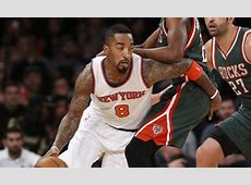 jr smith haircut jr smith 2015 haircut hairstylegalleries com Jr Smith Juice Haircut