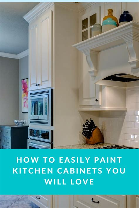 how to easily paint kitchen cabinets you will love inspiration for ryan amato painting 187 how easy is it to paint your kitchen