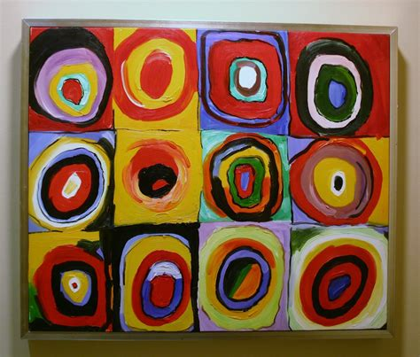 famous modern art most famous modern art paintings mafiamedia