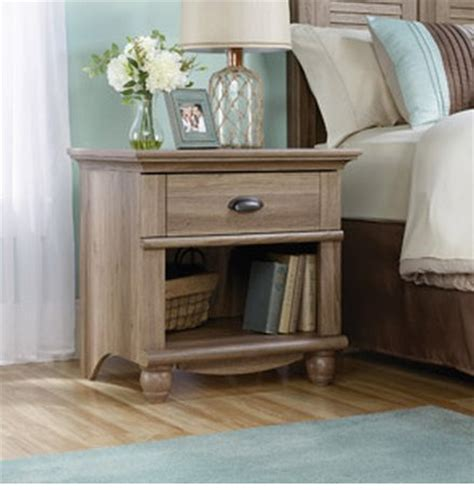 Small Nightstand With Storage 1 Drawer Nightstand Table End Table Stand Small Organizer Storage Bedroom Home Furniture